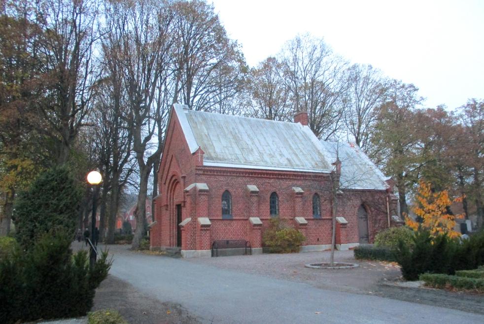 alla_helgons_dag_2015_limhamns_kyrka_gamla_kapellet