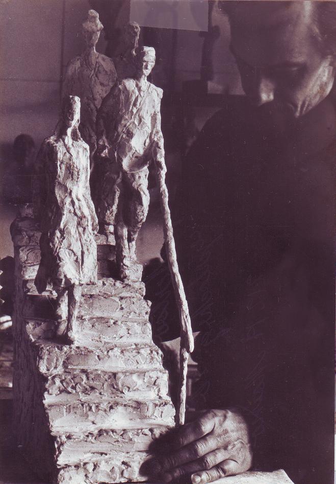 rolf_nerlov_konstnar_skulptor_skulptur_trappan_malmo