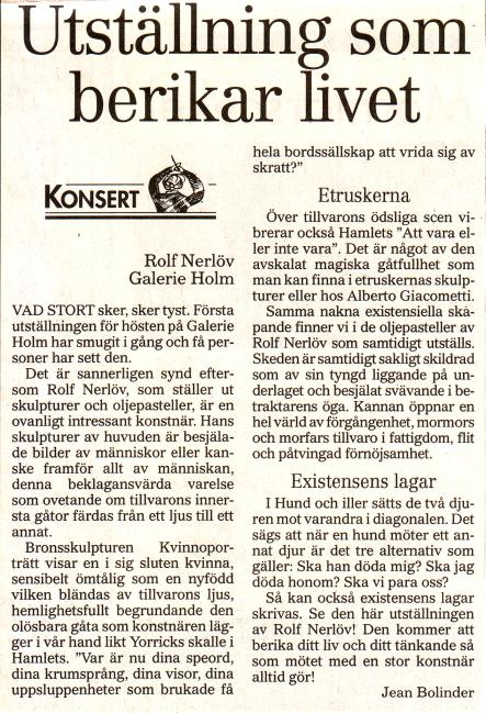 rolf_nerlov_konstrecension_skanska_dagbladet