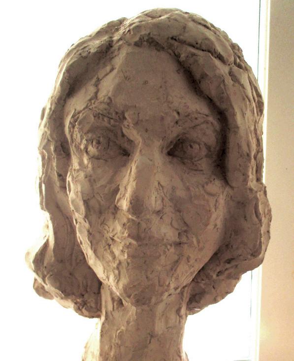 rolf_nerlov_portratt_portrait_ann_salthammer_fru_hustru_wife_skulptur_sculpture_statue_staty_love_art_karlek_konst