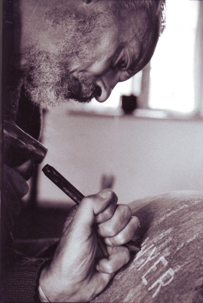 rolf_nerlov_skulptor_stenhuggare_malare