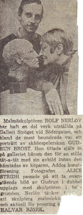 rolf_nerlov_skulptur_av_skadespelerskan_gudrun_brost_artikel_0