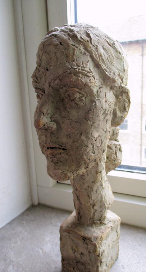 rolf_nerlov_skulptur_kvinna_huvud_portratt_2