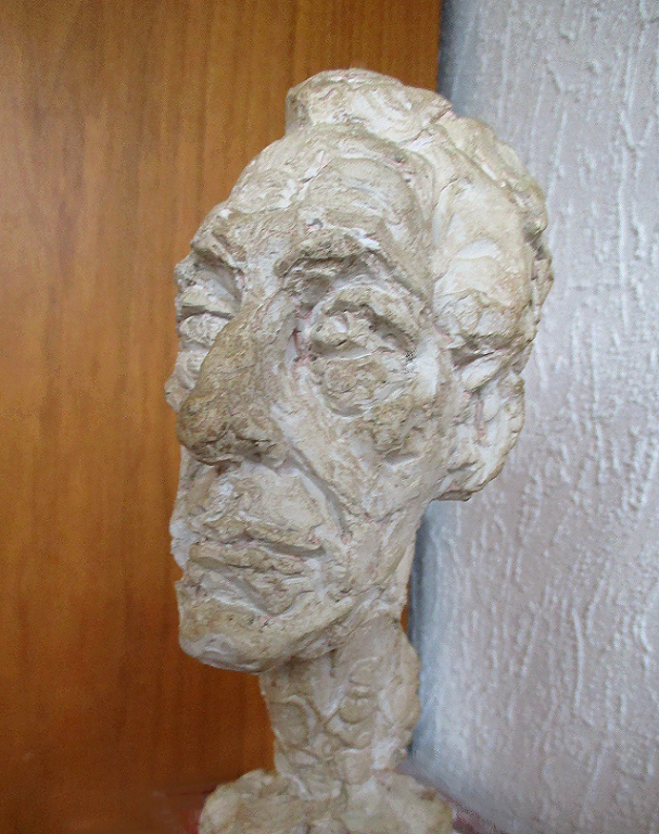 rolf_nerlov_skulptur_man