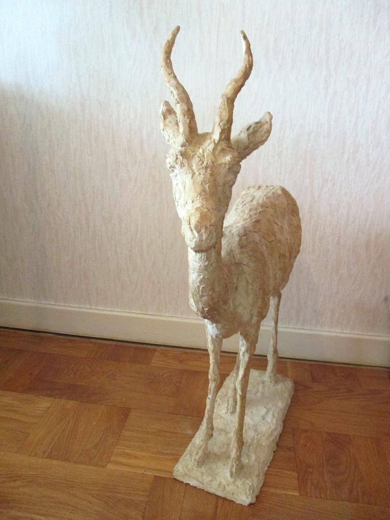 rolf_nerlov_schwedische_schwedischer_nordische_skulptur_skulpturen_kunst_kunstler_bildhauer_statue_statuen_malmo_schweden_skandinavien