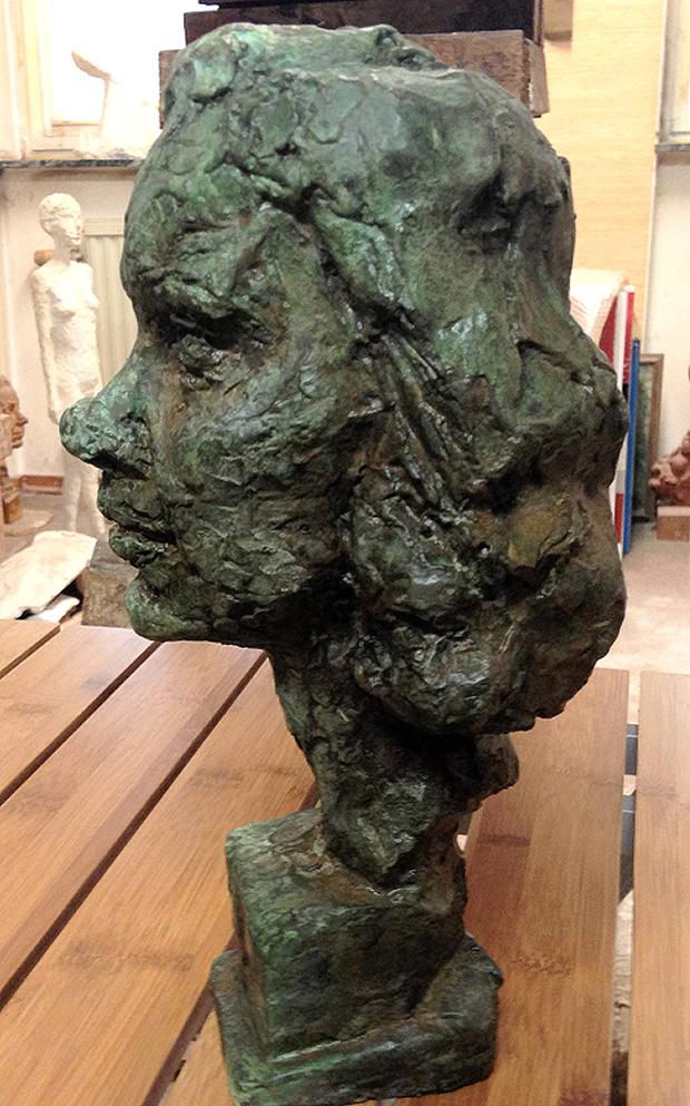 rolf_nerlov_svensk_nordisk_skulptur_konst_svenska_skulptorer_konstnarer_malmo_skane_skanska_swedish_nordic_sculpture_art_sculptors_statues_scandinavian_artists_nordische_kunst_schwedisch