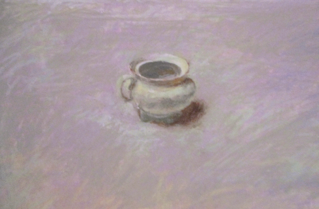 swedish_art_impressionism_impressionist_scandinavian_sweden_painter_painters_artwork_painting_svensk_konst_konstverk_malare_malning_svenska_konstnarer_malningar_skandinavisk_maleri