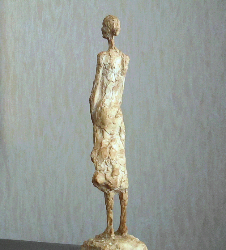 svensk_skulptur_skulptor_svenska_skulptorer_nerlov_billedhugger_schwedische_bildhauer_skandinavisk_skane_malmo_giacometti_kunst_swedish_sculpture_nordic_nordische