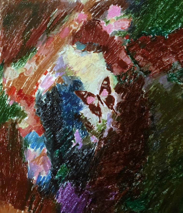 Svenska konstnarer, svensk konst, konstverk. Svensk malare, malning fjaril natur landskap, naturlandskap. Fjarilar malningar. Landskapsmaleri, landskapsmalare, landskapsmalning Osterlen konst Ystad, Simrishamn. Naset malningar Falsterbo konstnar Skanor maleri. Svenska malare, svensk konstnar, svenskt maleri. Skane konst, Skane konstnarer, Malmo konstnarer, malmokonstnar, kultur Malmo konst. Impressionism, impressionismen, impressionistisk konst, impressionister. Skandinavisk konst, nordisk konst, skandinaviska konstnarer, nordiska konstnarer. Norden, Skandinavien konst Sverige. Rolf Nerlov Malmo, konstnar Skane, Osterlen. Skansk malare. Naturlandskap, skanelandskap, landskap, natur Osterlen fjarilar. Malmo konst Skanor Falsterbo konst Naset Ystad malning, konstutstallning Osterlen konstutstallningar, konstgalleri Skane Naset konstgallerier Skane, Soderslatt konst. Galleri Malmo gallerier. Konstrunda konst Osterlen konstnar, konstrundan. Malningar Kopenhamn malare konst Danmark. Skagenmalare, skagenmalning, skagenmalningar. Skagen konst, konstnar Skagen malning, malningar, malare. Konstnarer Skagen. Nordisk impressionism, Skandinavisk impressionism, svensk impressionism. Oljepastell, oljepasteller. Naturlandskap. Romantik, romantiken malning romantisk konst  modern konst, romantiska konstverk. Konstakademien Kopenhamn. Svenskt konstverk, kanda svenska konstnarer, malningar kanda svenska konstverk, kand svensk konst. Swedish art, Swedish painting, Swedish painter. Nordic impressionist art, Scandinavian impressionists. Impressionistic artwork butterfly painting, butterflies oil pastel painting. Romantic landscape paintings, Swedish style, culture Swedish nature, landscape Scania Osterlen. Romanticism, Swedish painters, paintings. Beautiful art Scandinavia style. Art gallery, art galleries, art exhibition, art museum. Culture Sweden Modern art, contemporary art Malmo. Art Copenhagen Denmark paintings. Svensk kunst, kunstner, maler, svensk maleri. Svenske kunstnere, sven