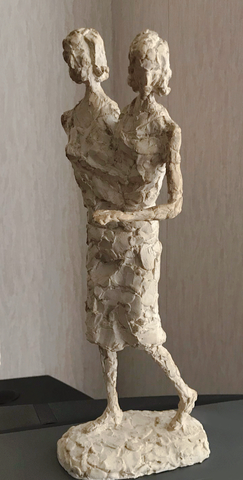 svensk_kunst_schwedische_skulptur_nordische_bildhauer_moderne_impressionisme_skandinaviske_kunstnere_impressionister_skane_osterlen_konstutstallning_konstgalleri